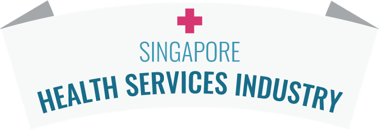 Singapore Health Service Industry