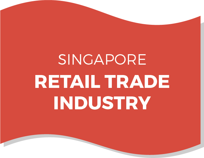 Singapore Retail Trade Industry