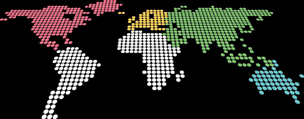 Statistics Singapore - Singapore International Trade